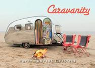 caravanity_femkecreemers