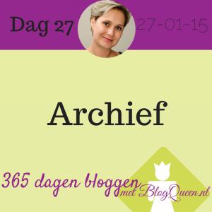 bloggen_tip_365dagen_archief_update_recycle
