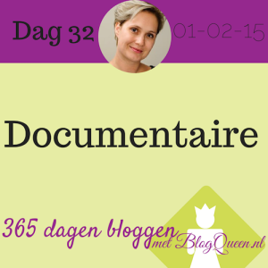 bloggen_tip_365dagen_documentaires_embedden_npo