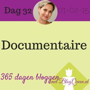 bloggen_tip_365dagen_documentaires_embedden_npo
