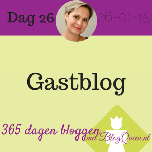 bloggen_tip_365dagen_gastblog_meerwaarde