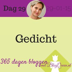 bloggen_tip_365dagen_gedicht_gedichtendag_poezie_poezieweek