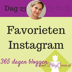 bloggen_tip_365dagen_instagram_foto_favoriet