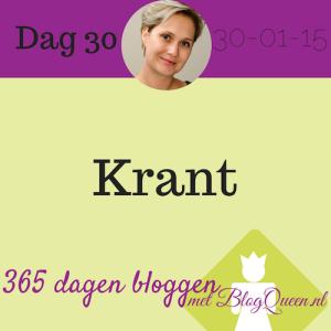 bloggen_tip_365dagen_krant_inspiratie_onderwerpen