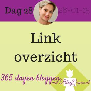 bloggen_tip_365dagen_link_overzicht