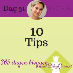 bloggen_tip_365dagen_tips_lijstje_populair_interessant