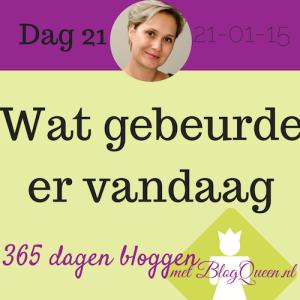 bloggen_tip_365dagen_wikipedia_actueel_vandaag_gebeurd_geschiedenis