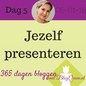 bloggen_tips-365dagen_presenteren_voorstellen