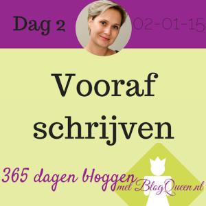 bloggen_tips_365dagen_blogplanner_blogkalender_vooraf_schrijven