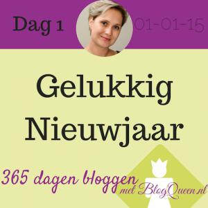 bloggen_tips_365dagen_gelukkig_nieuwjaar