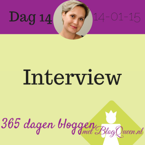 bloggen_tips_365dagen_interview_bekende_nederlander_regelen