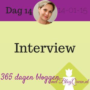 bloggen_tips_365dagen_interview_bekende_nederlander_regelen