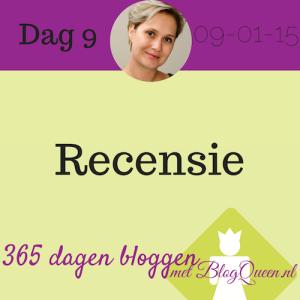 bloggen_tips_365dagen_recensie_kritisch_pittig