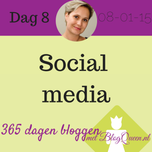 bloggen_tips_365dagen_socialmedia_gebruik_links