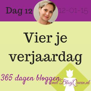 bloggen_tips_365dagen_verjaardag_vieren