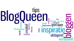 bloggen_tips_365dagen_woordenwolk_blogqueen