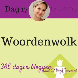 bloggen_tips_365dagen_woordenwolk_brainstorm_inspiratie