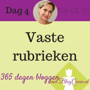 bloggen_tips_rubrieken_365dagen_vast