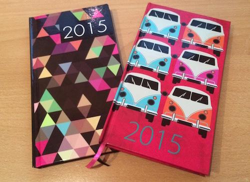 bloggen_win_actie_agenda_2015
