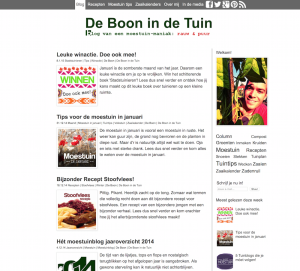 bloggers_tip_boon_kees_tuin