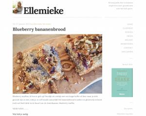 bloggers_tip_ellemieke_vermolen