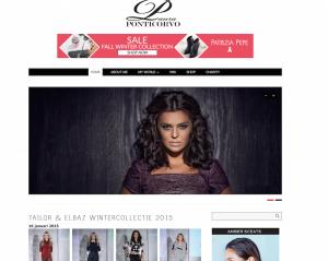 bloggers_tip_laura_ponticorvo
