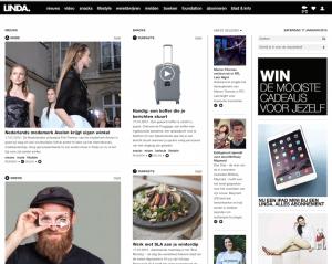 bloggers_tip_lindademol_linda_nieuws
