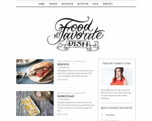 bloggers_tip_miljuschka_witzenhausen_foodmyfavoritedish