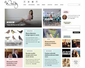 bloggers_tip_wendyvandijk_geluk