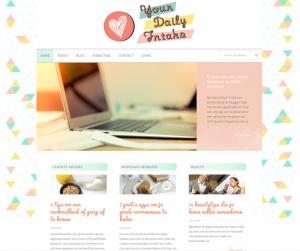 bloggers_tip_yourdailyintake