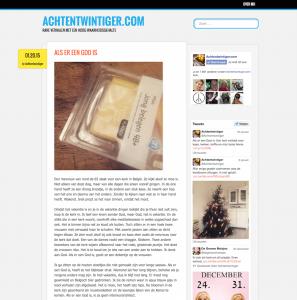 blogs_tip_achtentwintiger