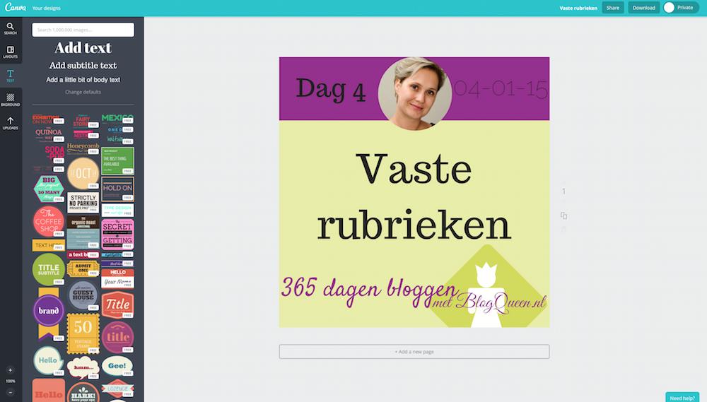 canva_bloggen_afbeeldingen_bewerken_ontwerpen_design