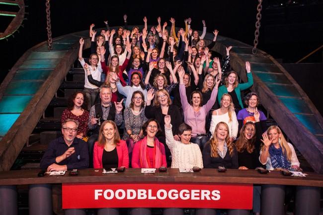 foodbloggers_bnn_eettest