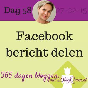 bloggen_tip_365dagen_ facebook_bericht_insluiten