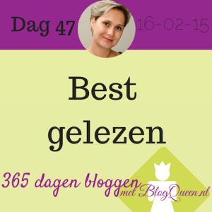 bloggen_tip_365dagen_best_gelezen_google_analytics_statistieken_blog_inspiratie