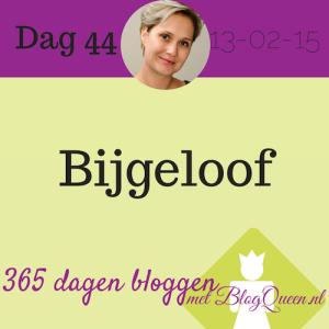 bloggen_tip_365dagen_bijgeloof_vrijdagdedertiende