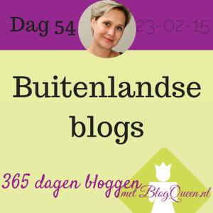 bloggen_tip_365dagen_buitenlandse_blogs