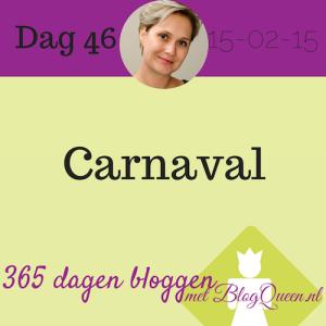 bloggen_tip_365dagen_carnaval_vastelavond_traditie