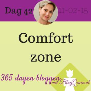 bloggen_tip_365dagen_comfortzone_bescheiden_reptielenbrein
