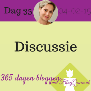bloggen_tip_365dagen_discussies_discussieren_online_reacties