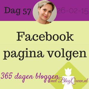 bloggen_tip_365dagen_facebook_pagina_volgen