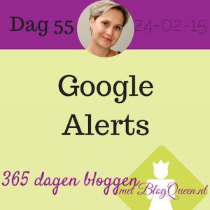 bloggen_tip_365dagen_google_alerts