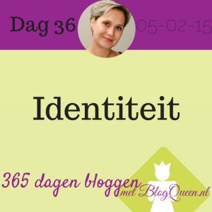 bloggen_tip_365dagen_identiteit_onderscheiden_blog_uniek