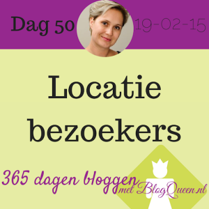 bloggen_tip_365dagen_locatie_van_bezoekers_google_analytics