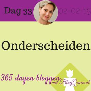 bloggen_tip_365dagen_onderscheiden_uniek_anders_bloggers