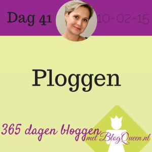 bloggen_tip_365dagen_ploggen_foto_fotoblog