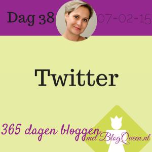 bloggen_tip_365dagen_twitter_hashtag_trending_topic