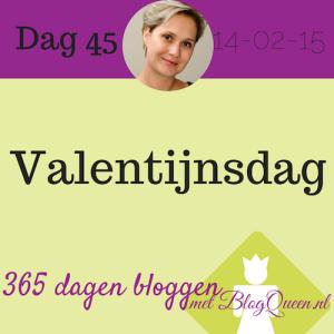 bloggen_tip_365dagen_valentijnsdag_liefde_cadeau