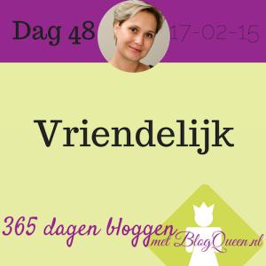 bloggen_tip_365dagen_vriendelijk_klantenservice_eerlijk_dag