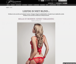 bloggers_tip_seks_pleasurements_lingerie_rebeccavanderwurff